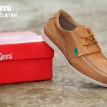Baraya Footwear