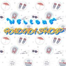 Fadna Shop