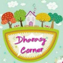 Dharasy Corner