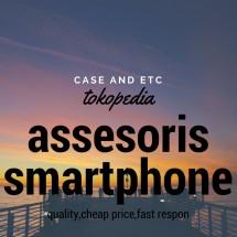 assesoris smartphone