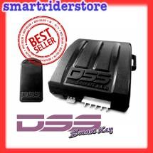 Smart Rider Store