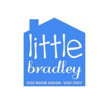 Little Bradley