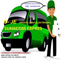 SUHACOM