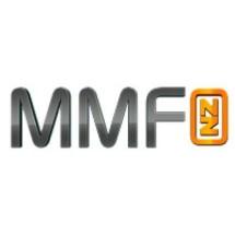 Logo MITRA MANDIRI  FASHION