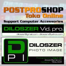 PostProShop