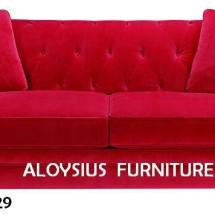 aloysius furniture