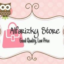 Alfarizky Store