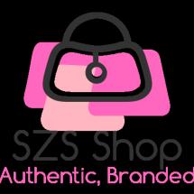 szs shop