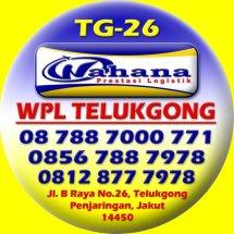 WPL-TELUKGONG