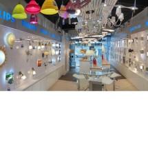 Philips Lampu Hias Medan