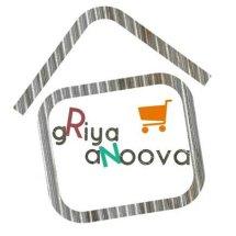 Anuva Store
