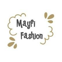 MayFi Fashion