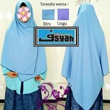 Syaher Hijab