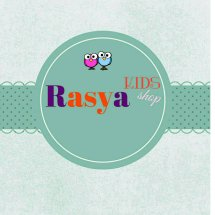 Rasya Kidshop