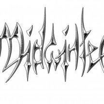 Logo Midwinter