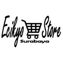 Ecikyo store