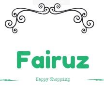 Grosir Fairuz
