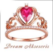 Logo dreamaksesoris
