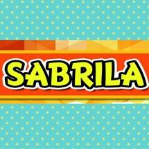 SABRILA CELL