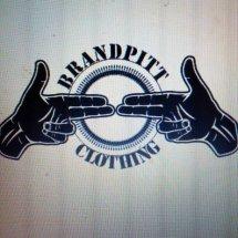 brandpitt Logo