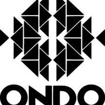 Logo ONDOFISH
