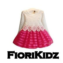 FioriKidz Logo
