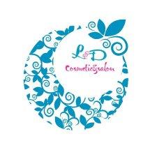 L&D shop(kosmetik)