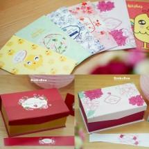 booknbox