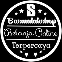 Basmalah Shop