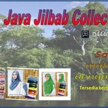 Java Jilbab Collection