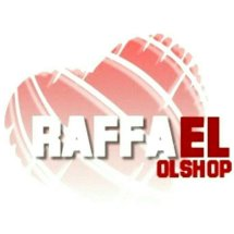 Raffaelolshop