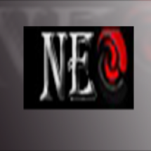 Neo-collection18