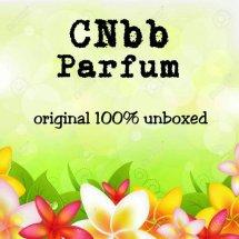 CNbb Shop