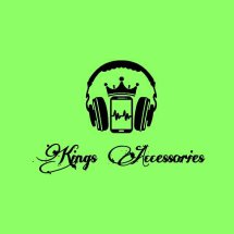 Kings Accessories Logo