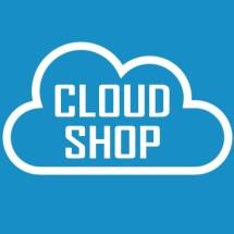 Cloud Shopp
