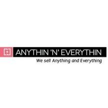 anythin-n-everythin