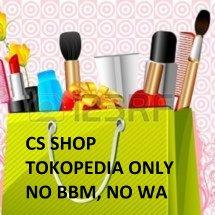 Logo CS Shop