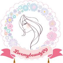 lovemybeauty29