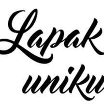 LAPAKUNIKU