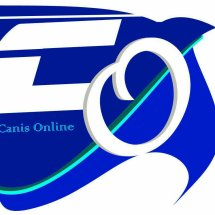 canis online