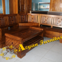 azyan furniture