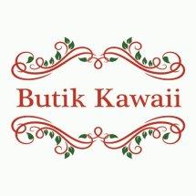 Butik Kawaii Shop