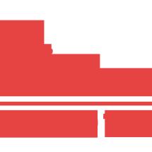 Florist Indonesia Logo