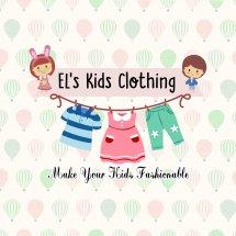 El's Kids Clothing