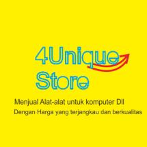 4UniqueStore