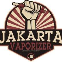 Logo jakartavaporizer