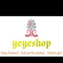 YeyeShop
