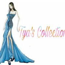 tya's import collection
