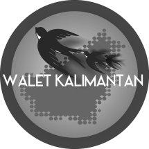 WALET KALIMANTAN