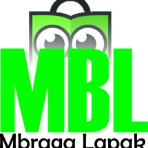 MBraga Lapak
